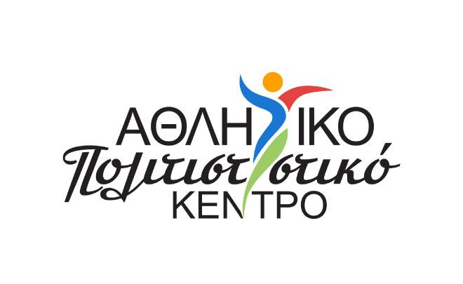apk-square-5